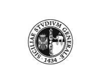 Universit� degli Studi di Catania