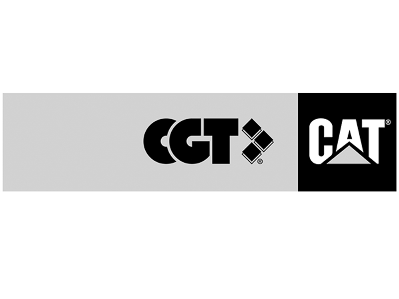 CGT CATERPILLAR
