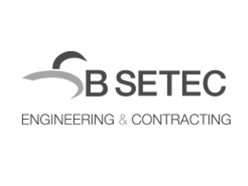 SB SETEC